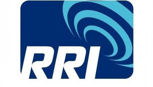 RRI-VoiceOfIndonesia.JPG