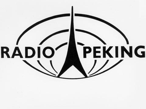 RadioPeking.jpg