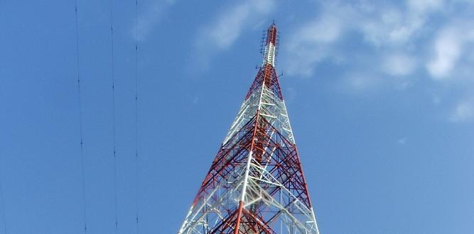RadioThailand.png