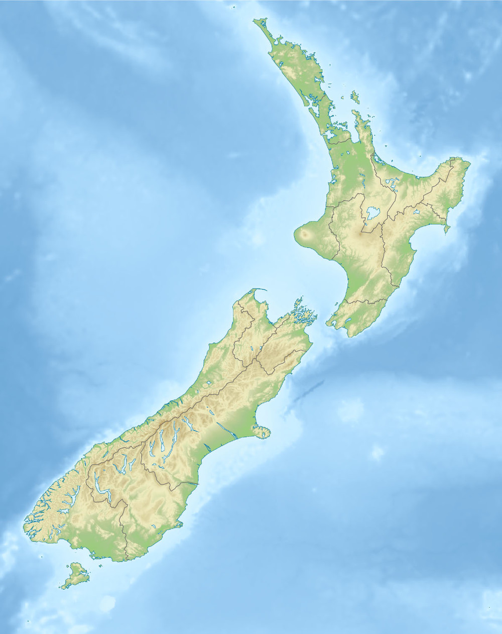 New_Zealand_relief_map.jpg