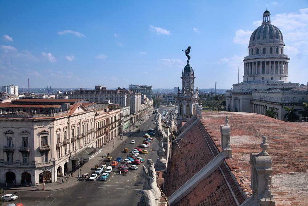 Havana_-_Cuba_-_3917.jpg