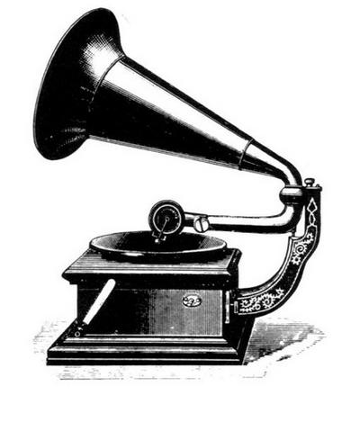 Gramophone.jpg