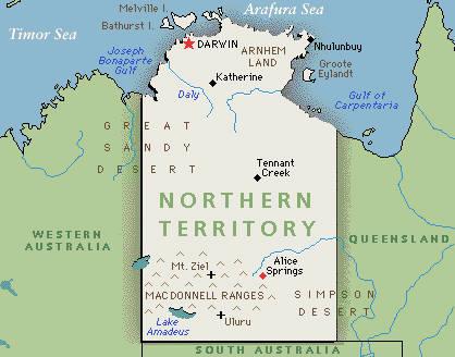 northern-erritory.jpg