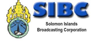 Solomon Islands Broadcasting Corporation Online Stream