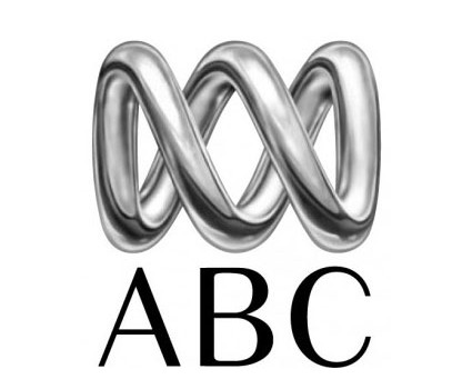 ABC Special Coverage on Climate Change