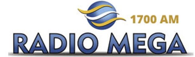 Radio-Mega-1700-AM-Florida.jpg
