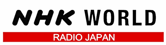 NHK_World_Radio_Japan.jpg
