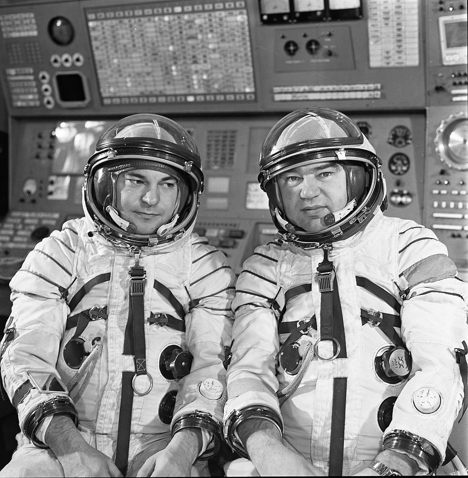 Soyuz 26.jpg