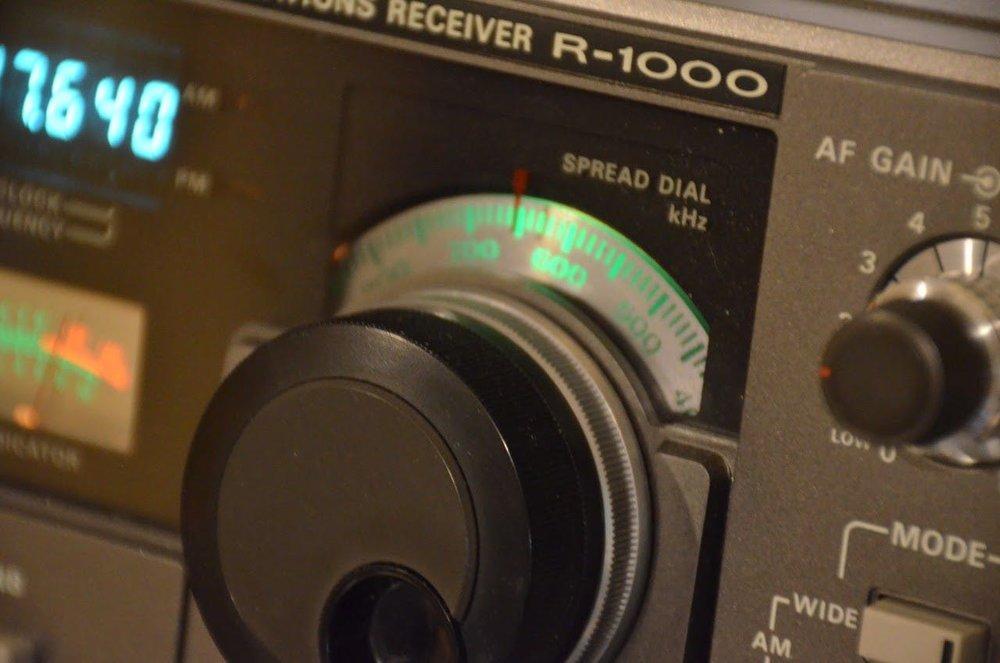 Kenwood-R-1000-Encoder-Dial-2.jpg