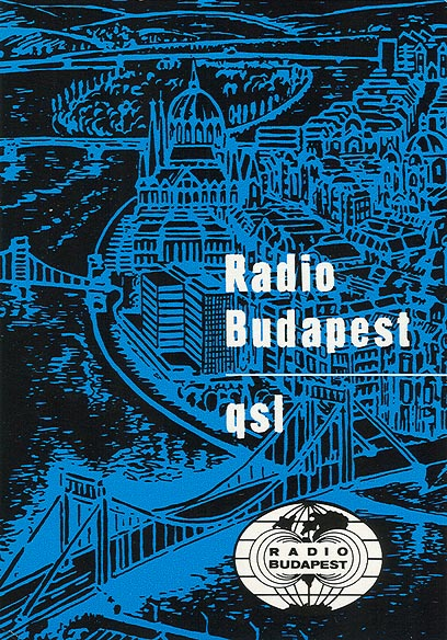 Radio Budapest  QSL1979.jpg