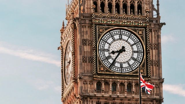 Big-Ben-Clock-Tower-BBC.jpg