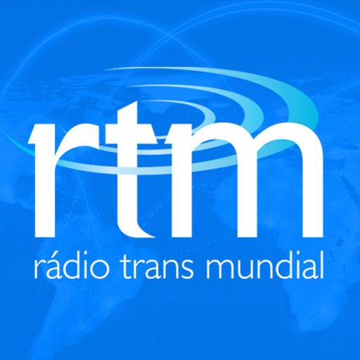 Radio TRansmundial.jpg