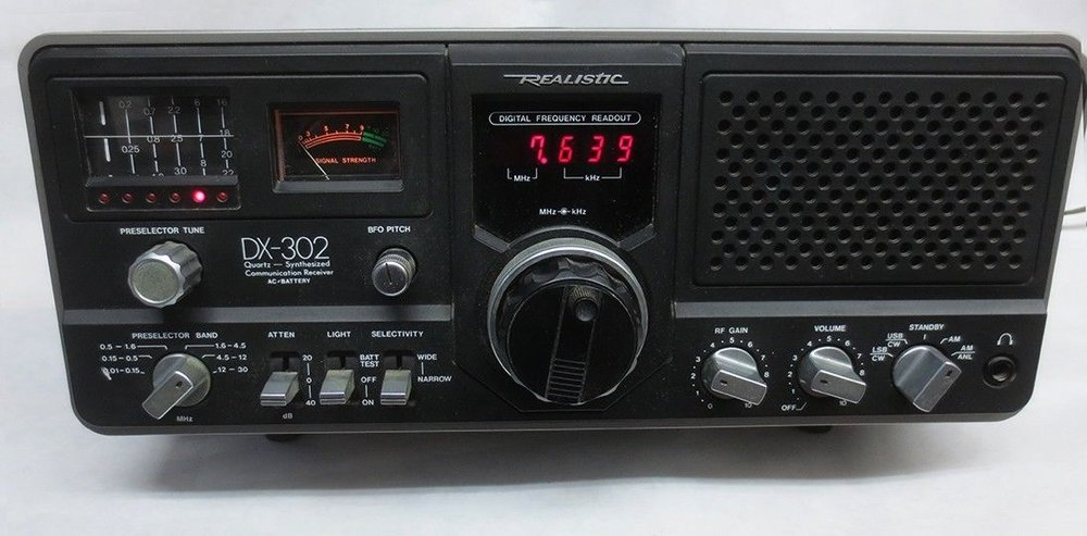 DX-302.jpg
