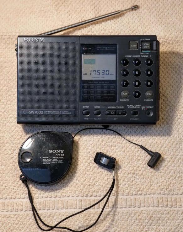 Sony-ICF-SW7600-1.jpg