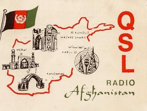 Radio Afghanistan QSL.jpg