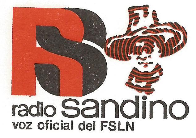 Radio Sandino Logo.jpg