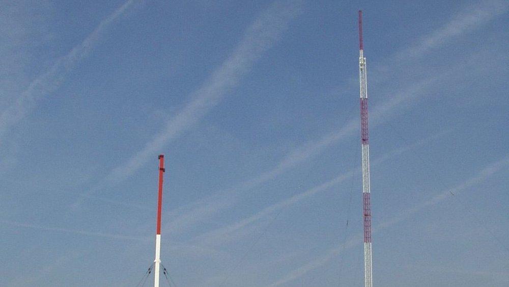 621kHz_antenna.jpg