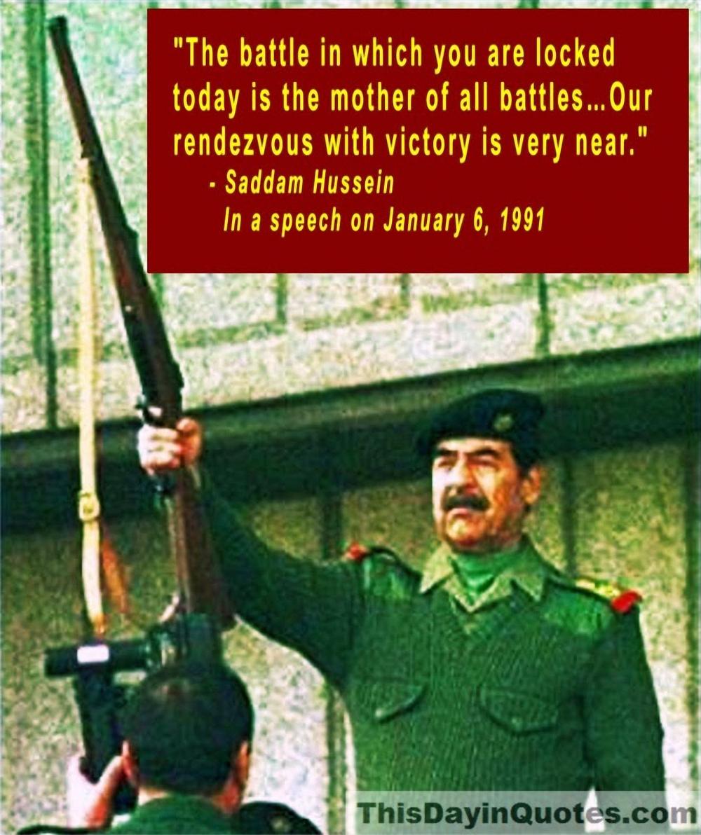 Saddam_Hussein-hi-res.png