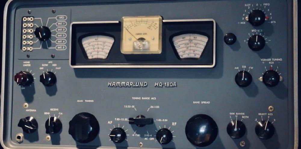 Hammarlund-HQ-180A-X.jpg
