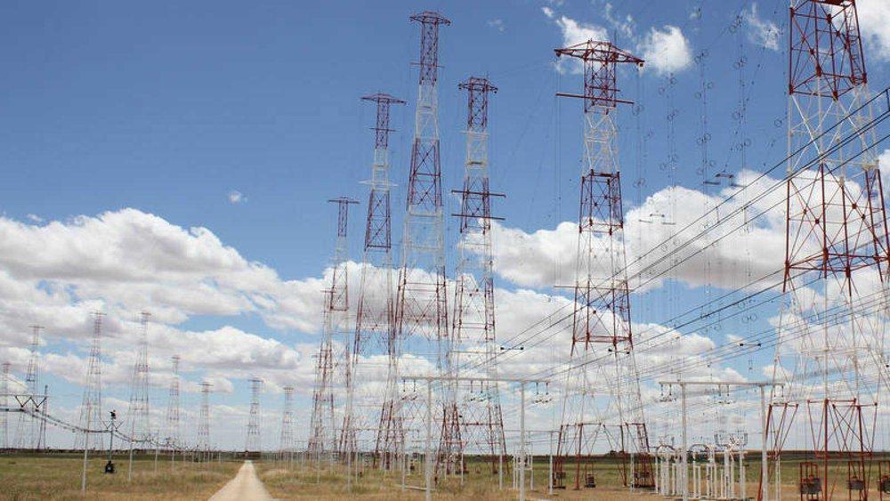REE Towers.jpg