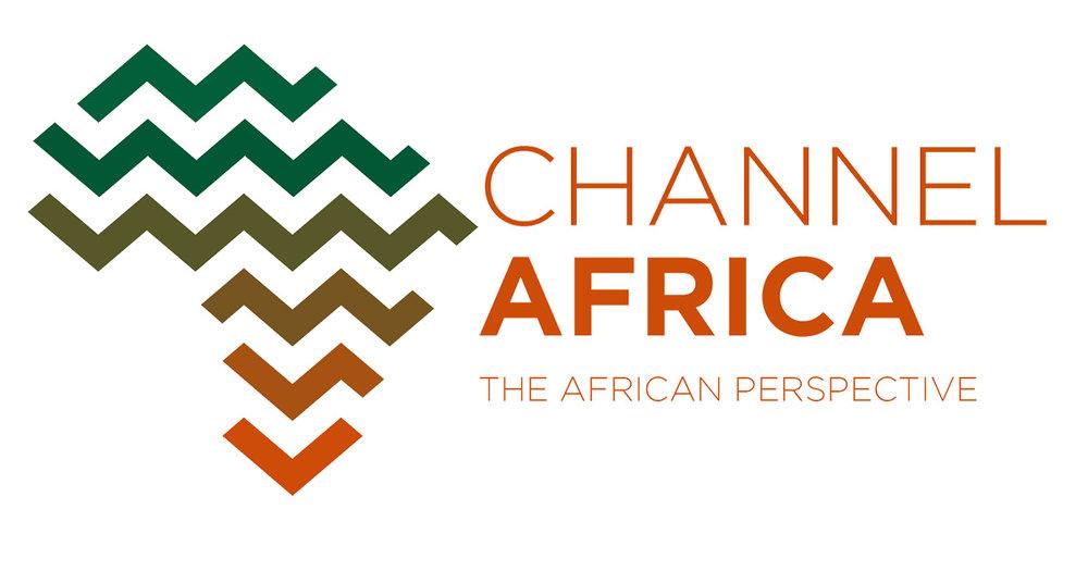 Channel Africa Logo.jpg