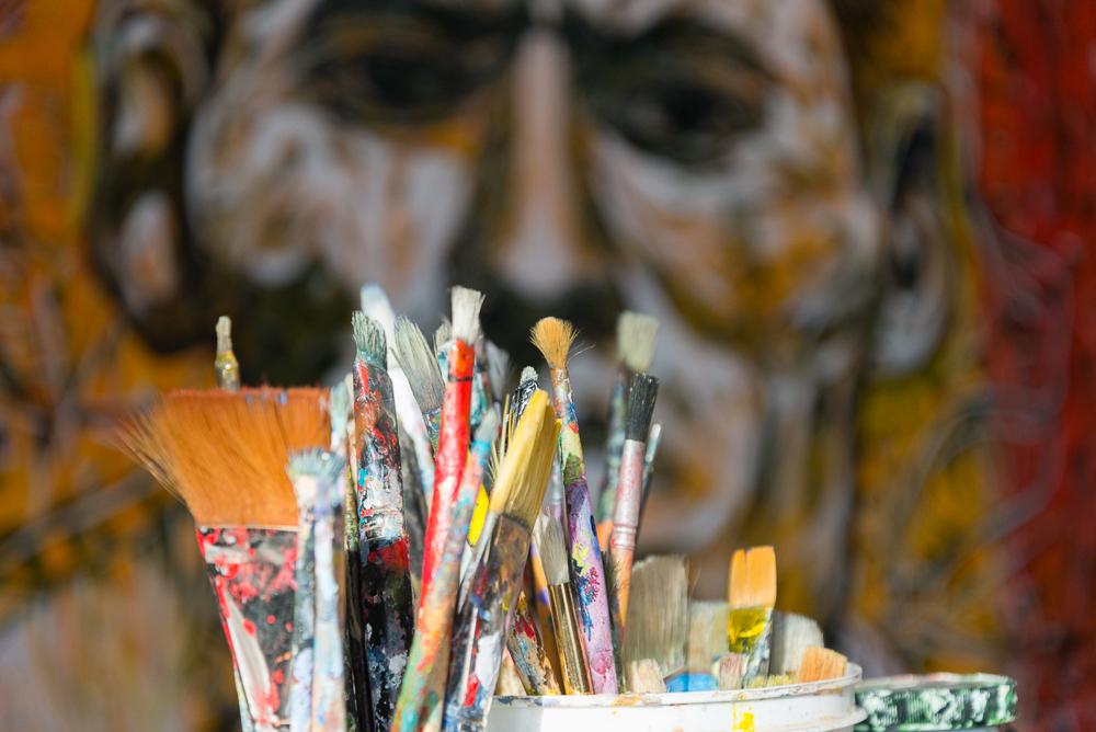 Brushes_2013.jpg