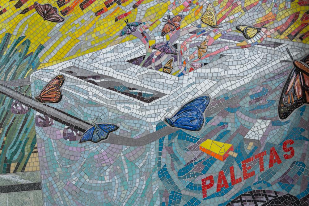 Paletas Detail_2013.jpg