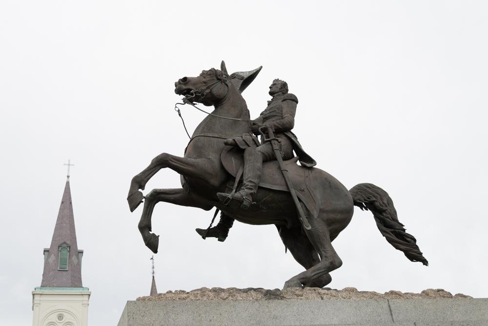 President Andrew Jackson_2013.jpg