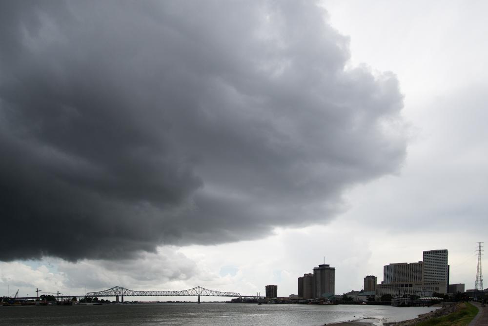 Storm Over the Mississippi River_2013.jpg