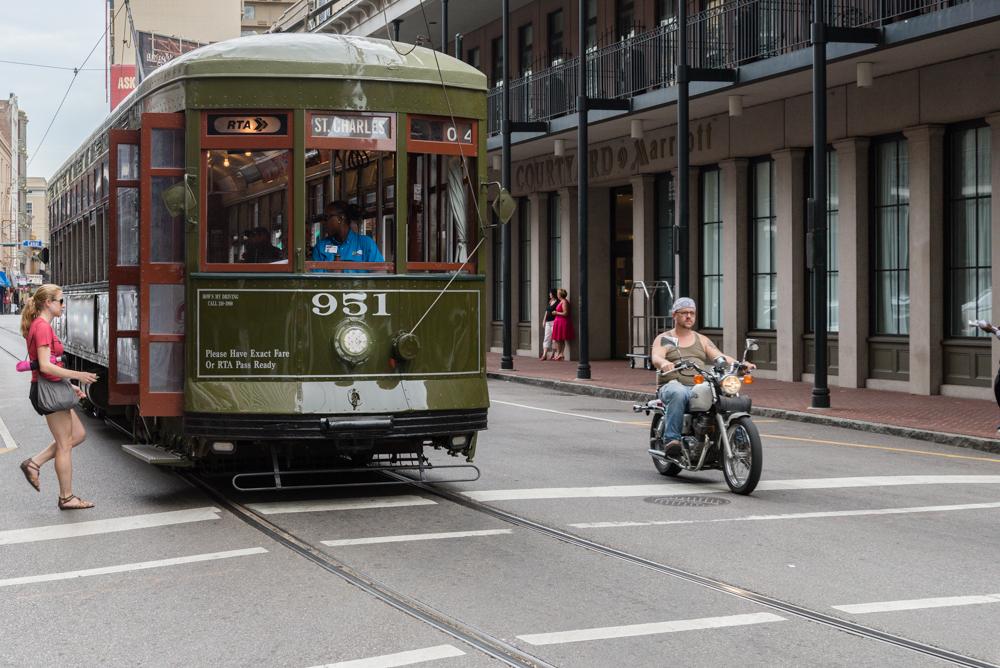 Streetcar 951_2013.jpg