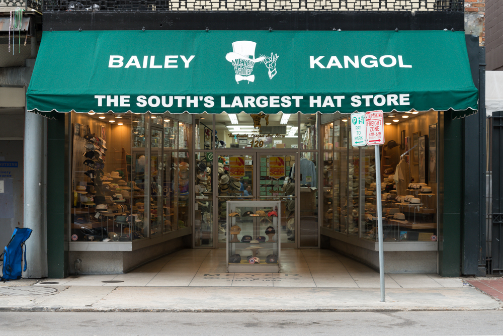 The  South's Largest Hat Store (quality hats since 1894)_2013.jpg