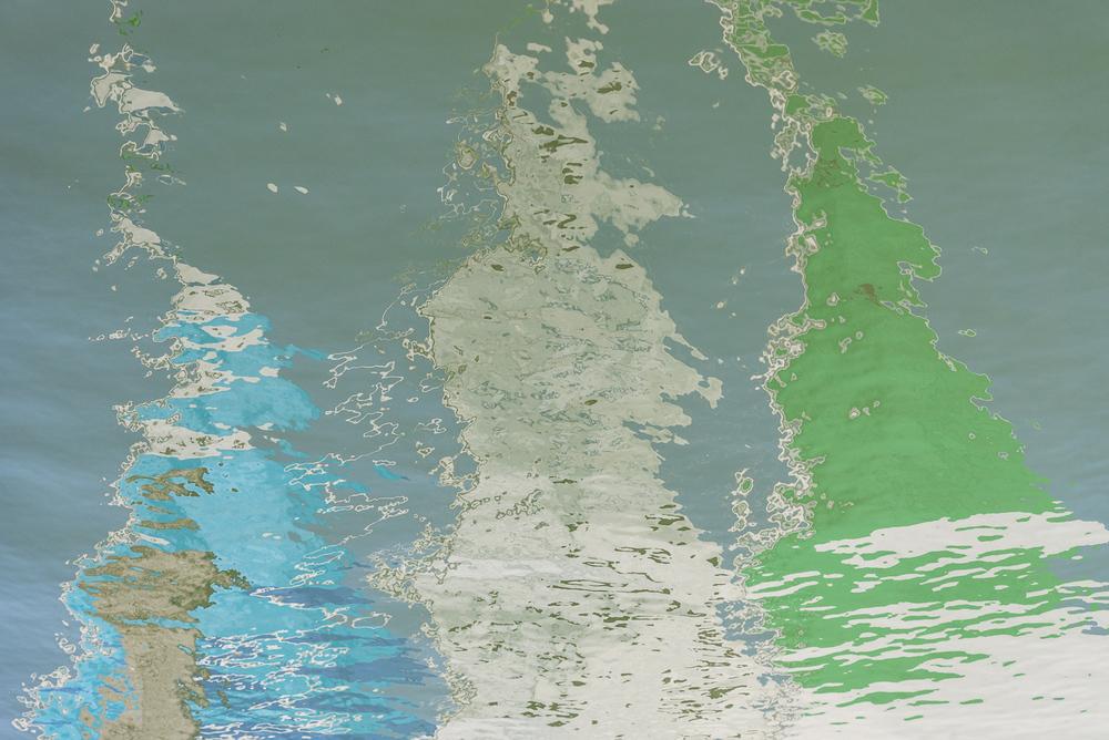 High Tide [4.2]