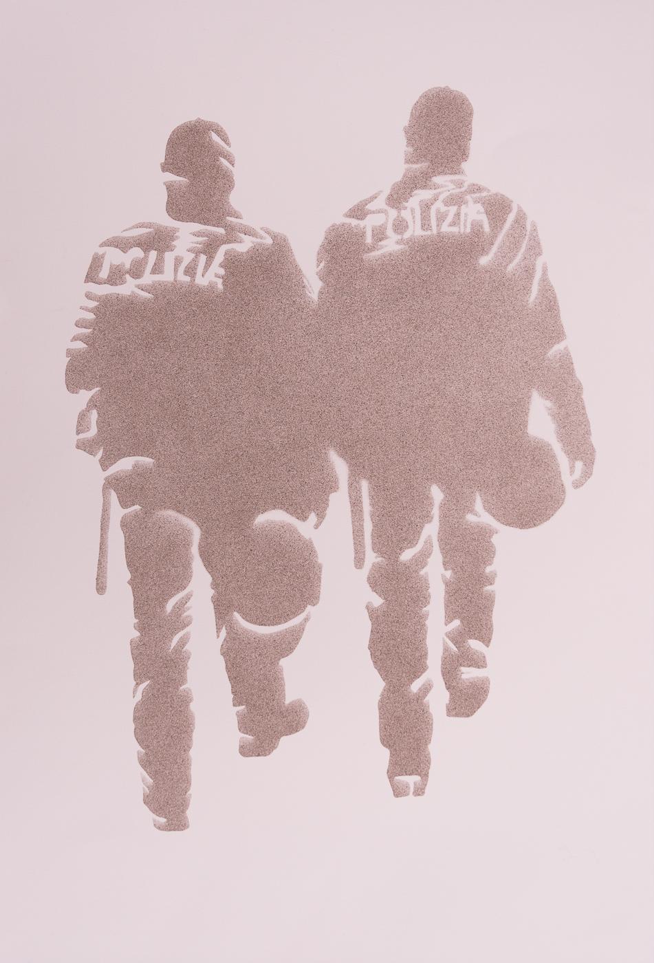 Polizia No. 6