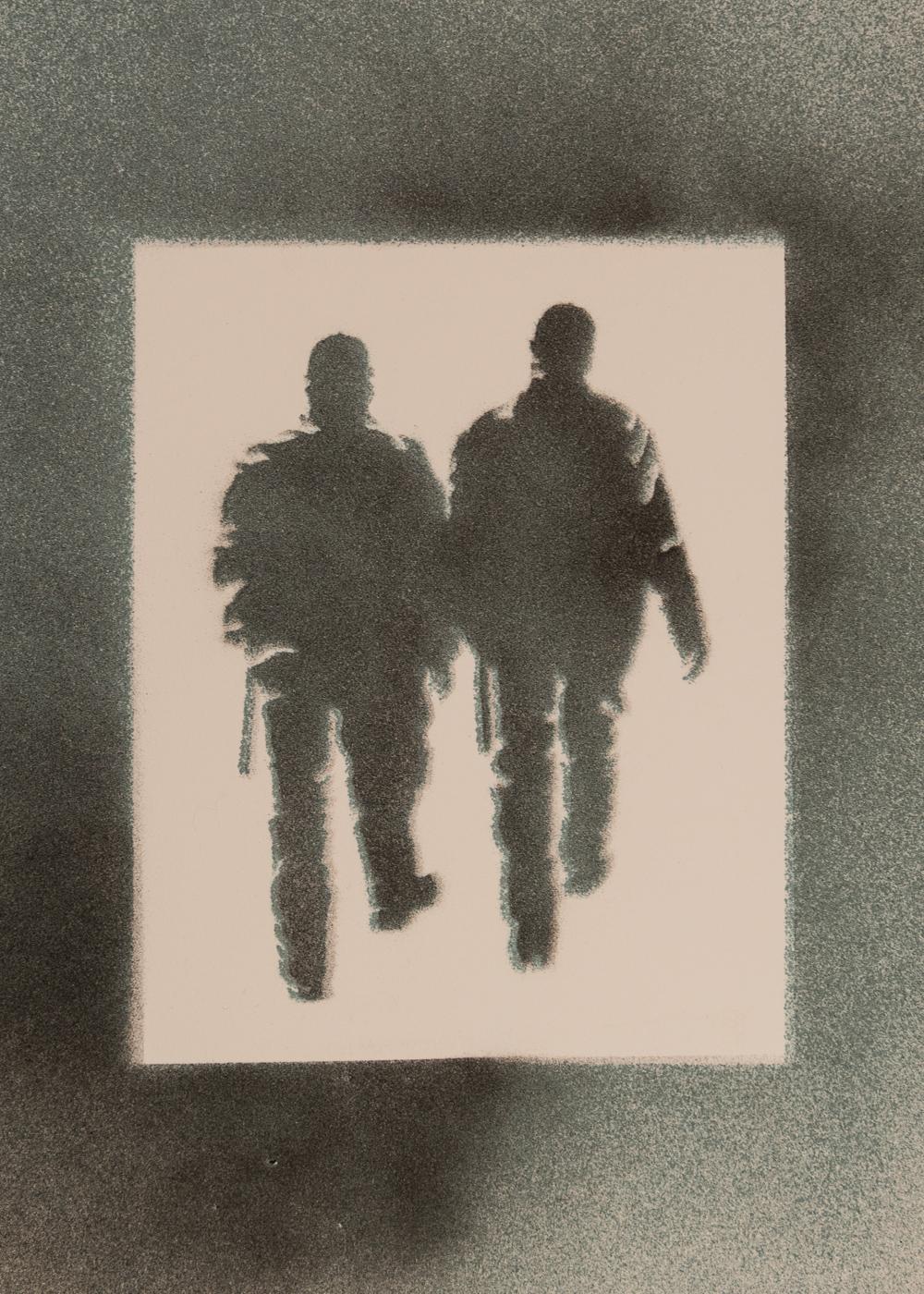 Polizia [ver. 10]