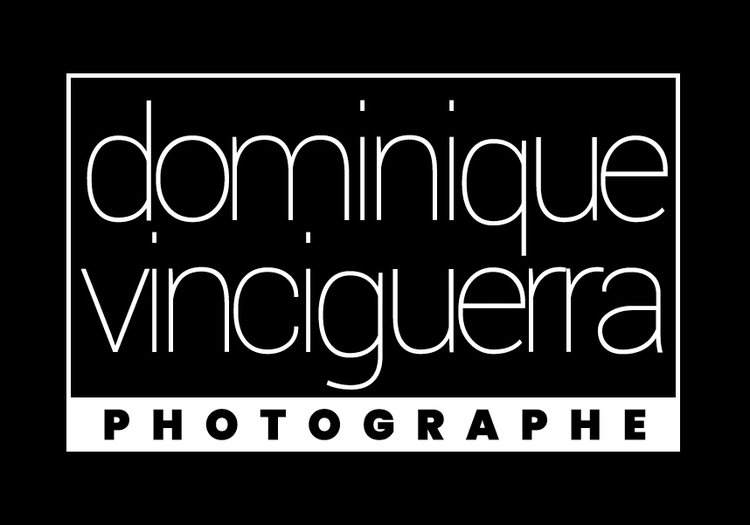 dominique vinciguerra photographe