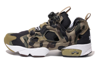 Release Date: 08/09/14 Price: $175