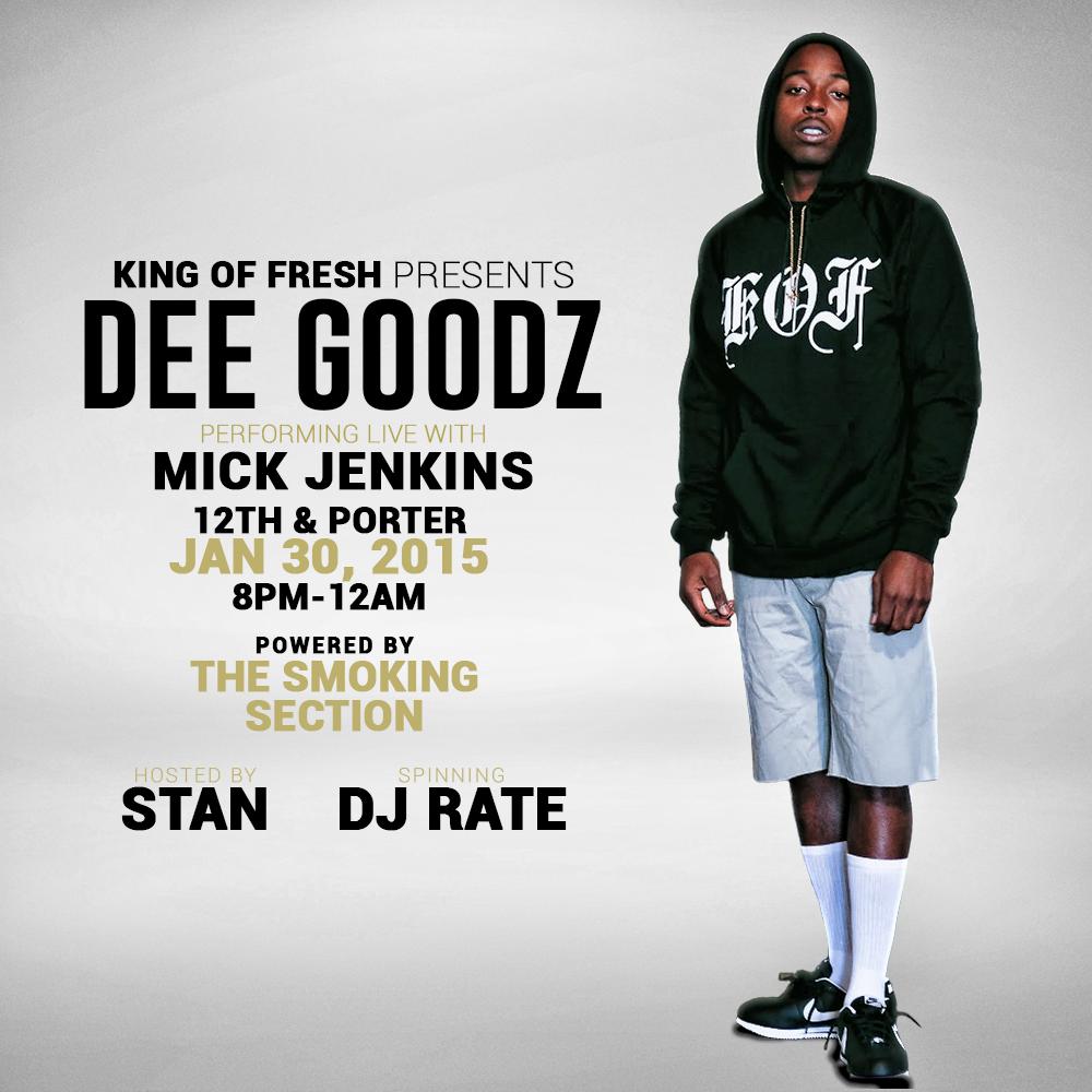 Jan. 30th Promo Dee Goodz - Copy.png
