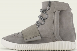 250_adidas-yeezy-750-boost-light-browncarbon-white-light-brown-1427118804.jpg