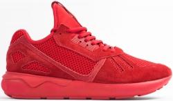 250_adidas-originals-tubular-mono-redred-1427119631.jpg