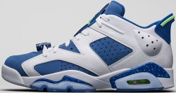 250_air-jordan-6-retro-low-whiteghost-green-insignia-blue-1442238816.jpg