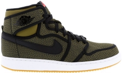 250_air-jordan-1-retro-ko-high-og-blackinfrared-23-militia-green-white-1442329938.jpg