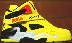 250_ewing-athletics-ewing-rogue-blazing-yellowred-black-1449595287.jpg
