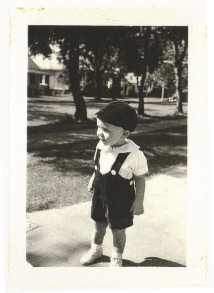 Gerald 1944