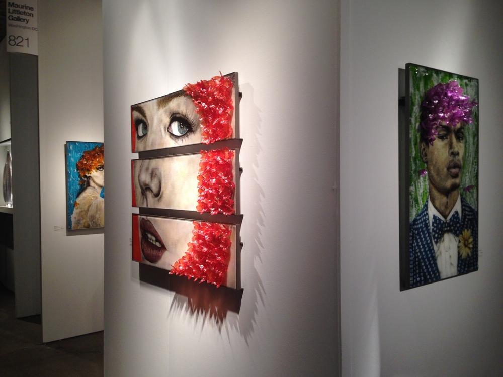 blog @ gallery1126