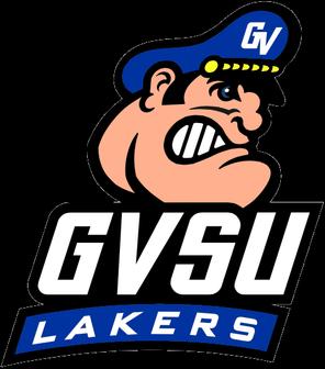 GSVU logo.png