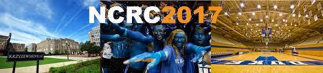 ncrc2017.jpg