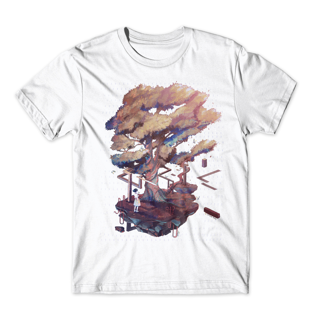 Andre_wee_TShirt-Realistic-Template-03-Front.jpg