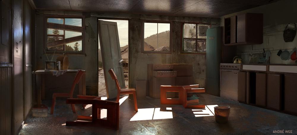 Paintoverbase_interior_AbandonedHome_002p4.jpgA.jpg