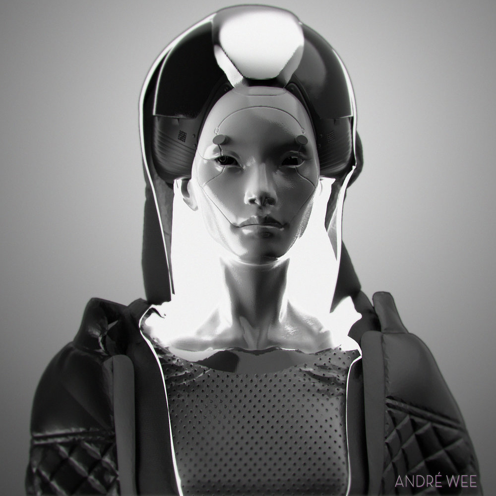 MechanicalGeisha_BNWRENDER_02.jpg
