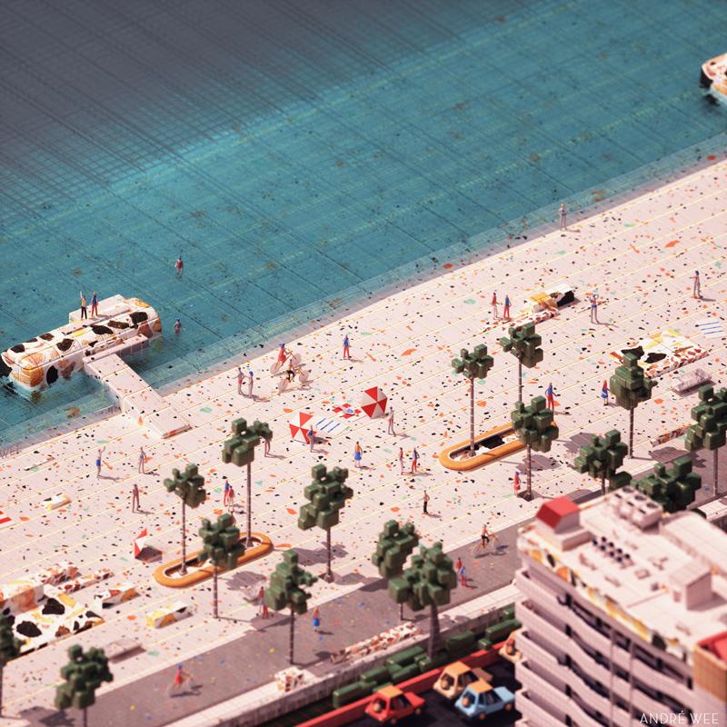 1807_BeachScene_002.jpg